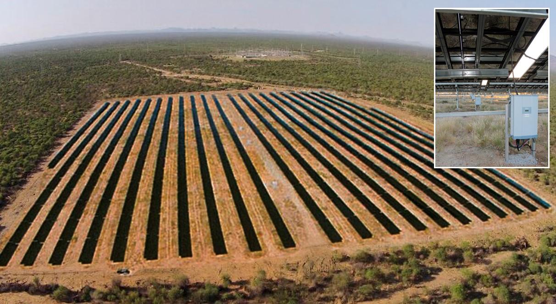 Omburu Namibia, Africa 5MW.jpg