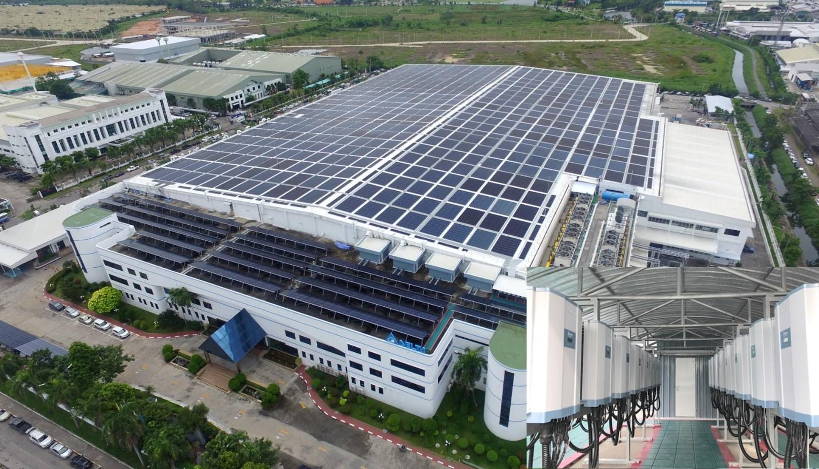 Samutprakarn, Thailand 3MW.jpg